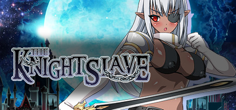 KNIGHT SLAVE PC Game Free Download
