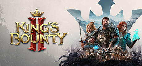 King's Bounty II PC Game Free Download