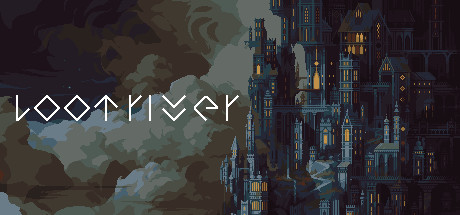 Loot River PC Game Free Download