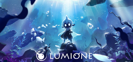 Lumione PC Game Free Download