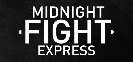 Midnight Fight Express PC Game Free Download