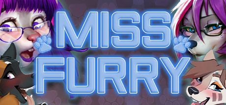 Miss Furry PC Game Free Download