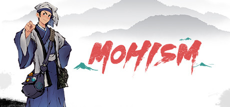 Mohism PC Game Free Download