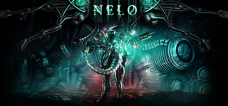 Nelo PC Game Free Download