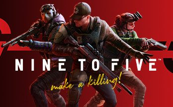 Nine to Five PC Game Free Download