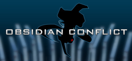 Obsidian Conflict PC Game Free Download