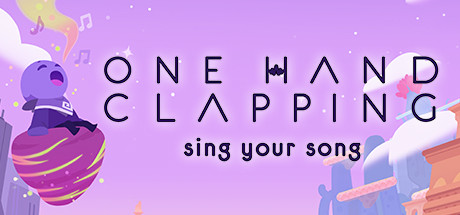 One Hand Clapping PC Game Free Download