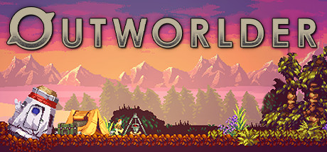 Outworlder PC Game Free Download