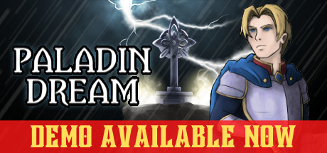 Paladin Dream PC Game Free Download