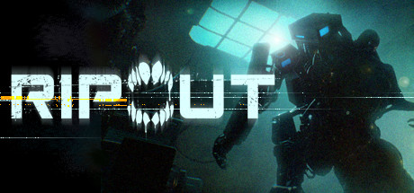 RIPOUT PC Game Free Download