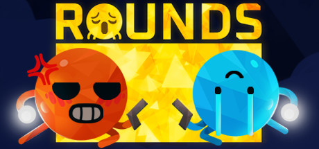 ROUNDS PC Game Free Download