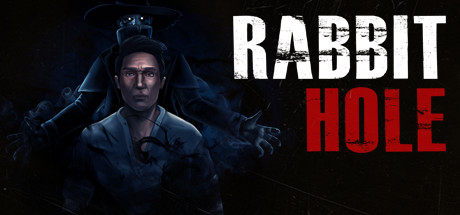 Rabbit Hole PC Game Free Download