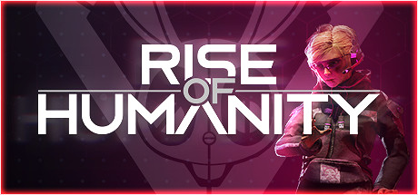 Rise Of Humanity PC Game Free Download