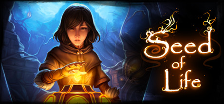 Seed of Life PC Game Free Download