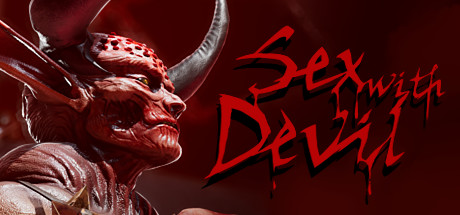 Sex With Devil PC Game Free Download