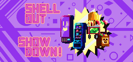 Shell Out Showdown PC Game Free Download