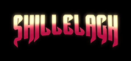 Shillelagh PC Game Free Download