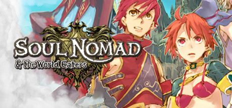 Soul Nomad the World Eaters PC Game Free Download