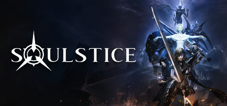 Soulstice PC Game Free Download