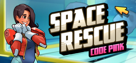 Space Rescue PC Game Free Download