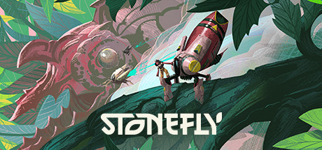 Stonefly PC Game Free Download