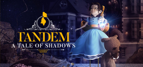 Tandem A Tale of Shadows PC Game Free Download