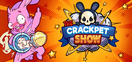 The Crackpet Show PC Game Free Download