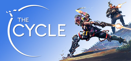 The Cycle PC Game Free Download