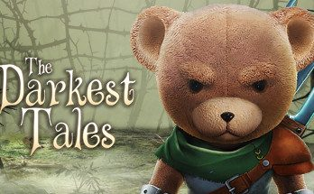 The Darkest Tales PC Game Free Download