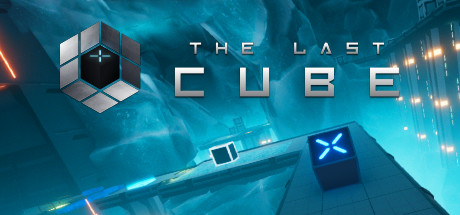 The Last Cube PC Game Free Download