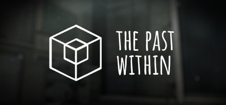 The Past Within PC Game Free Download