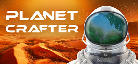 The Planet Crafter PC Game Free Download