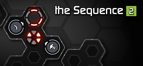The Sequence 2 PC Game Free Download