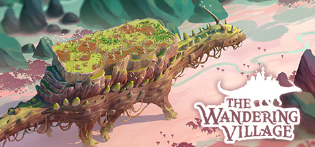 The Wandering Village PC Game Free Download