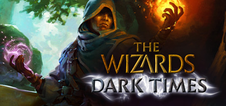 The Wizards Dark Times PC Game Free Download