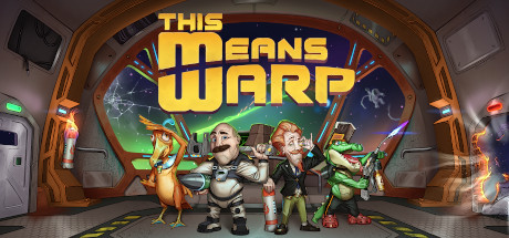This Means Warp PC Game Free Download