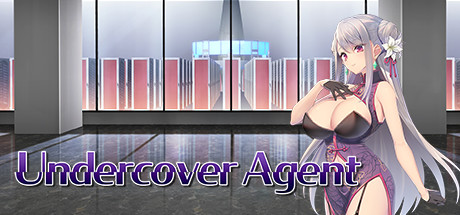 UndercoverAgent PC Game Free Download