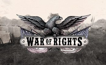 War Of Rights PC Game Free Download