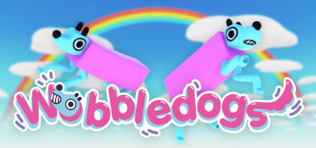 Wobbledogs PC Game Free Download