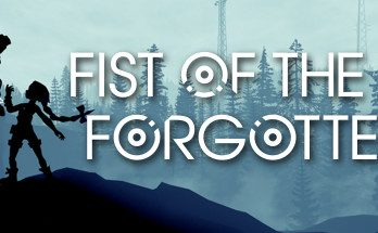 Fist of the Forgotten PC Game Free Download