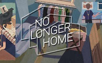 No Longer Home PC Game Free Download