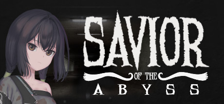 Savior of the Abyss PC Game Free Download