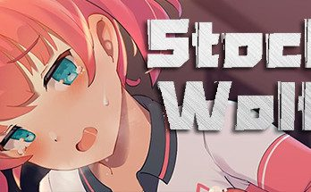 Stock Wolf PC Game Free Download