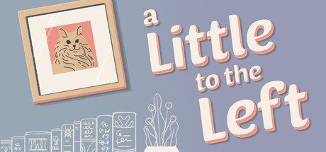A Little To The Left PC Game Free Download