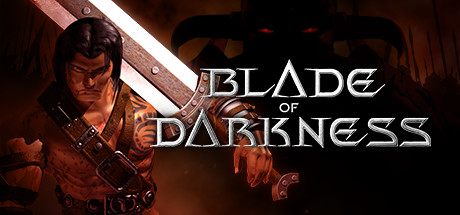 Blade Of Darkness PC Game Free Download