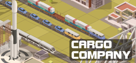 Cargo Company PC Game Free Download