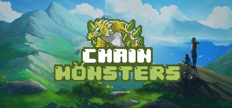 Chainmonsters PC Game Free Download