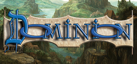Dominion PC Game Free Download