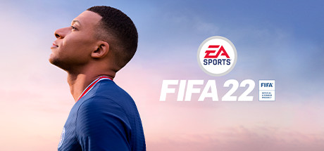 FIFA 22 PC Game Free Download