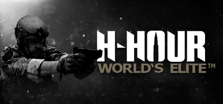H Hour Worlds Elite PC Game Free Download